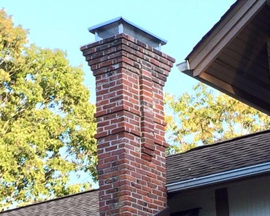 Chimney Liners Newtown Chimney Request Chimney
