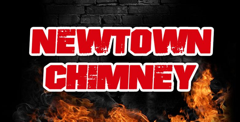 Newtown Chimney